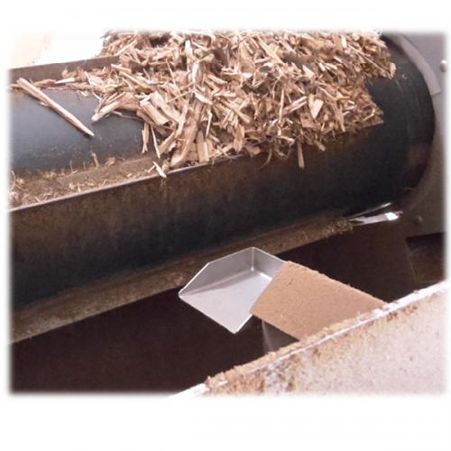 Préleveur-biomasse-à-bras-rotatif