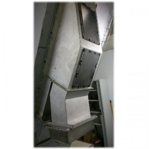 Préleveur-biomasse-à-guillotine