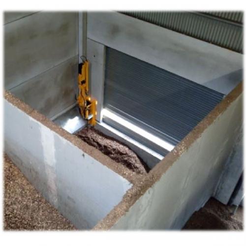 Préleveur-biomasse-camion-fond-mouvant
