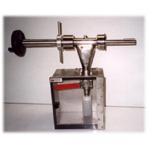 Préleveur-manuel-à-piston