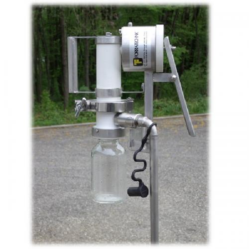 Sonde-de-prélèvement-liquide